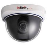 INFINITY CCTV [DS-330] - CCTV Camera